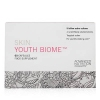 Advanced Nutrition Skin Youth Biome